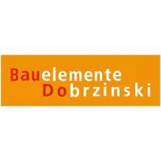 Bild/Logo von Bauelemente Dobrzinski in Marschacht