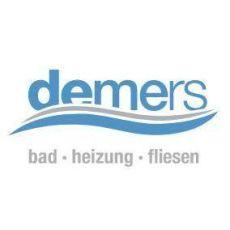 Bild/Logo von Demers Bad & Heizung GmbH in Köln