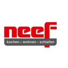 Bild/Logo von Möbelhaus Neef in Burbach-Würgendorf