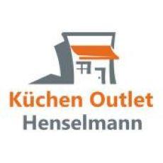 Bild/Logo von Küchen-Outlet Henselmann in Dotternhausen