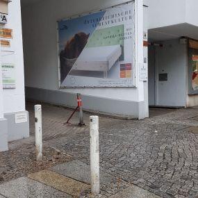 Bild von Wasserbetten Berlin