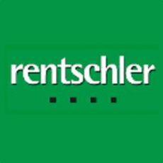 Bild/Logo von Rentschler Fensterbau in Schömberg