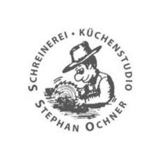 Bild/Logo von Stephan Ochner Holzhandlung in Schömberg