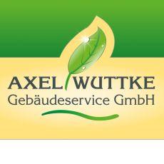 Bild/Logo von Axel Wuttke Gebäudeservice GmbH Berlin in Berlin
