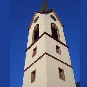 Bild von Schreinerei Schnadt GmbH