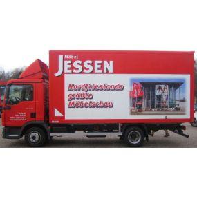 Bild von Möbel Jessen GmbH & Co.KG