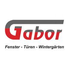 Bild/Logo von Stefan Gabor Fenster - Türen - Wintergärten in Freigericht