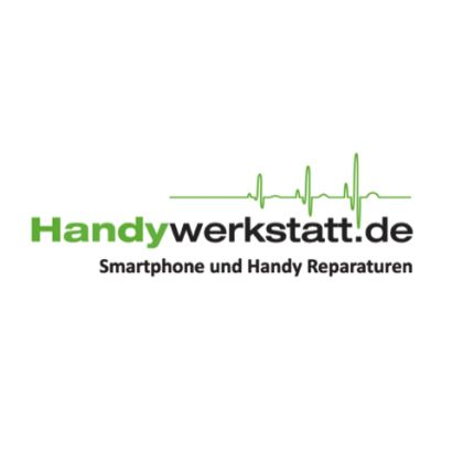 Handywerkstatt.de in München, Deisenhofener Str. 49