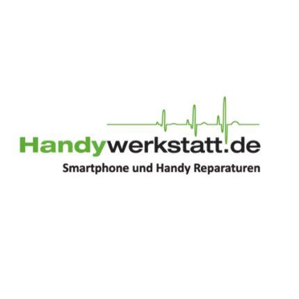 Handywerkstatt.de in Leipheim, Geschwister-Scholl-Str. 6