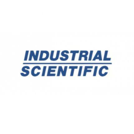 Industrial Scientific Deutschland GmbH in Dortmund, Eichwaldstraße 9