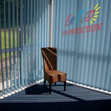 Bild/Logo von EmiTjo Sonnenschutzsysteme in Bochum