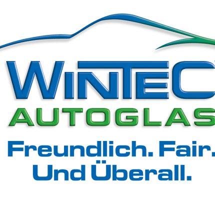 Wintec Autoglas Frankfurt in Frankfurt, Eschersheimer Landstr. 523