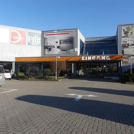 Pfiff Möbel GmbH in Lübeck, Schwertfegerstraße 30