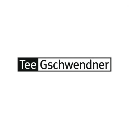 TeeGschwendner in Schwerin, Schloßstraße 29