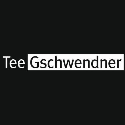 TeeGschwendner in Worms, Kämmererstraße 5