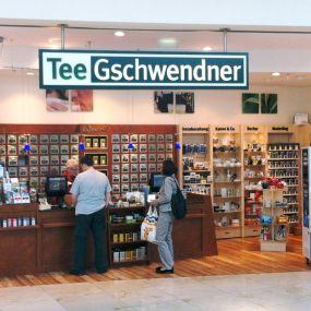 Bild von TeeGschwendner