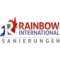 Bild/Logo von Rainbow International Hamburg Süd - Melih Kavukcu in Büchen