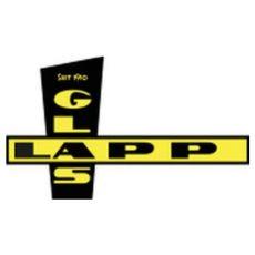 Bild/Logo von Glas Lapp GmbH & Co. KG in Aachen
