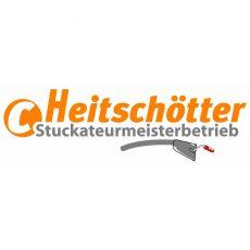 Bild/Logo von Stuckateurmeisterbetrieb Christian Heitschötter in Arnsberg