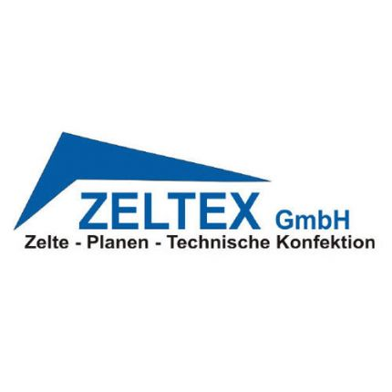 ZELTEX GmbH in Bochum, Lütgendortmunder Hellweg 207-209