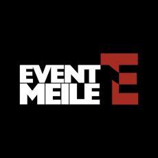 Bild/Logo von Eventmeile 1 in Altensteig