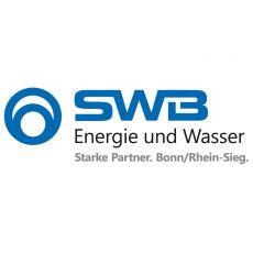 Bild/Logo von SWB Energie und Wasser in Bonn