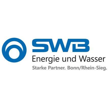 SWB Energie und Wasser in Bonn, Welschnonnenstraße 4