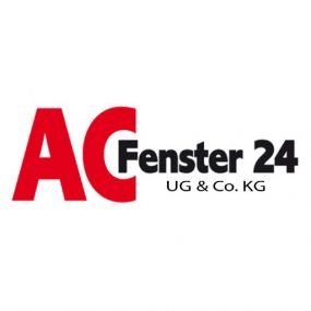 Bild von AC-Fenster 24 GmbH & Co. KG