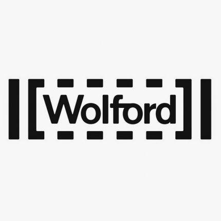 Wolford Boutique in Hamburg, Heegbarg 31