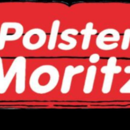 Polster Moritz in Hillesheim, Kölner Straße 51