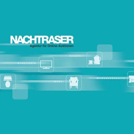 Nachtraser- Agentur für Online-Auktionen in Sinzig, Im Wiesengrund 6B