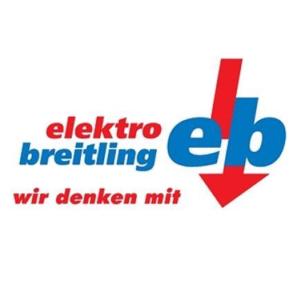 Elektro-Breitling GmbH in Holzgerlingen, Böblinger Straße 21