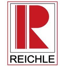 Bild/Logo von Leander Reichle Bau GmbH Bauunternehmen in Gerolstein