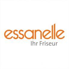 Bild/Logo von essanelle Ihr Friseur in Bonn