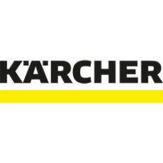 Bild/Logo von KÄRCHER Store Kuhne in Großpostwitz