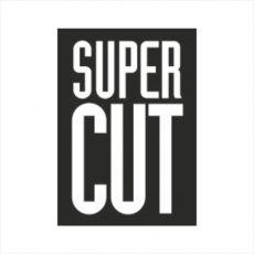 Bild/Logo von Super Cut in Leipzig