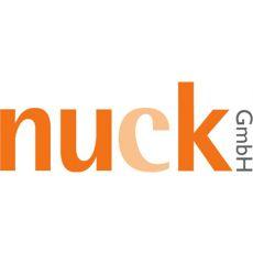 Bild/Logo von nuck GmbH in Bautzen