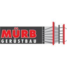 Bild/Logo von Gerüstbau & Malerbetrieb Mürb GmbH + Co. KG in Balingen