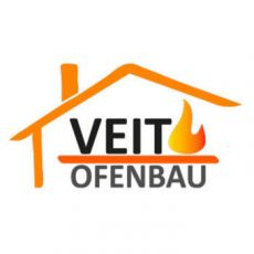 Bild/Logo von Veit Ofenbau in Niedereschach