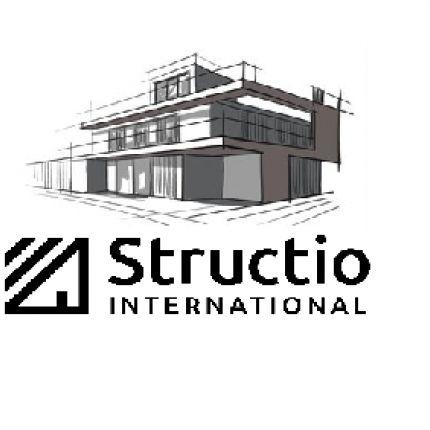 Structio International in Bocholt, Schürnbuschweg 6a