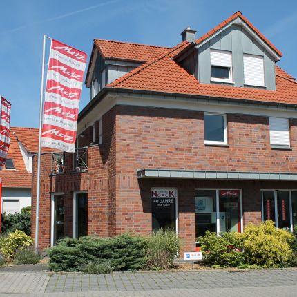 Fernseh Noack in Gütersloh, Carl Miele Straße 205