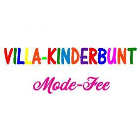 Bild von Villa-Kinderbunt & Mode-Fee