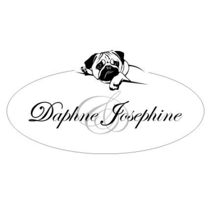 Daphne & Josephine in Lübeck, Wahmstraße 62