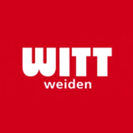 WITT WEIDEN in Memmingen, Maximilianstr. 6