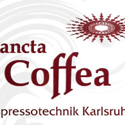 Sancta Coffea in Karlsruhe, Schützenstr. 53