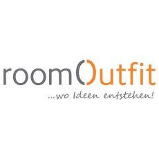 Bild/Logo von roomOutfit Inh. Jacqueline Zinke in Kamenz