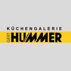 Bild/Logo von Hummer Gert Küchengalerie in Schneeberg