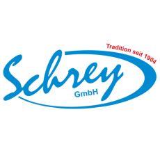 Bild/Logo von Schrey GmbH in Bochum