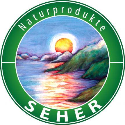 Naturprodukte Seher - Karina Seher in Eisingen, Sudetenstr. 27
