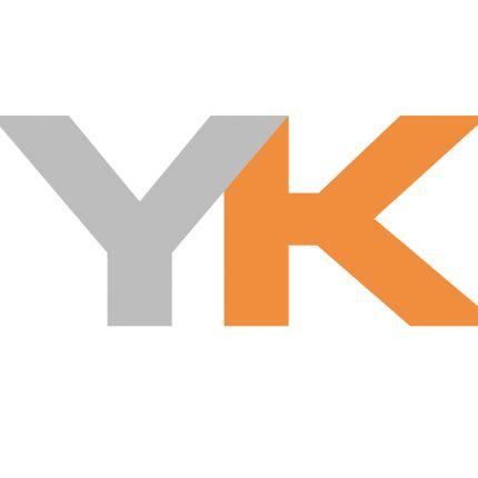 YEYKEY Eyewear GmbH&Co KG in München, Bruggspergerstraße, 44